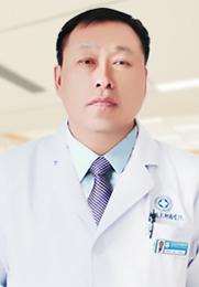 葛新华 肿瘤科主任 肿瘤个体化治疗方案的量身定者 问诊量:3982患者好评:★★★★★
