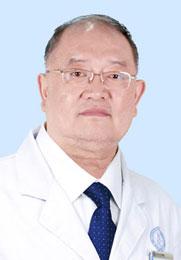 傅天真 主任医师 原北京同仁医院儿科主任