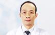 """刘国栋 誉为""""诊疗圣手"""" 中华医学会会员 风湿免疫病学科带头人 患者好评:★★★★★"""
