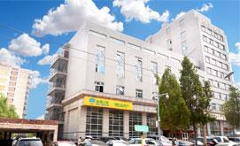 北京维恩口腔医院
