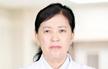 孟凡萍 主任医师 肤康名医院成员 苏州肤康皮肤科主任 问诊量:4714患者好评:★★★★★