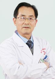 许德璞 皮肤科主任 中国医师协会会员 问诊量:3538患者 好评:★★★★★
