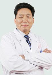 禄志强 副主任医师 中国医师协会会员 问诊量:3147患者 好评:★★★★★