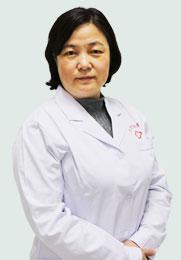 李春梅 主治医师 中国中西医结合皮肤性病学术会会员 问诊量:3325患者 好评:★★★★★