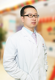 张延涛 男科医生