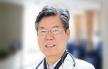 王良旭 主任医师 中国医师协会胸外科分会委员