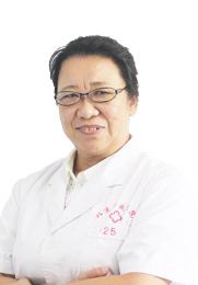 张雅媛 主任医师/教授 主任医师/教授 多学科会诊专家组成员 问诊量:5362