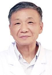 王新敏 副主任医师 肝病著名医师 患者好评度★★★★★