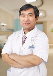王尚和 皮肤病医生