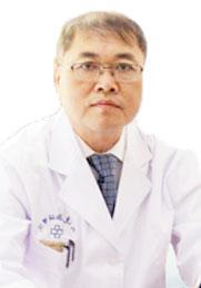 崔勇 副主任医师 医疗博士 问诊量:3538患者 好评:★★★★★