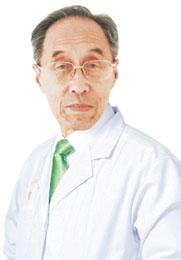 朴维新 主任医师 中国医师协会男性疾病研究大连专家委员会成员 问诊量:3147患者 好评:★★★★★