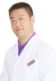董涛 主治医师 中国泌尿外科医学研究中心委员 问诊量:3325患者 好评:★★★★★