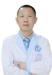 徐鸿 男科主任 擅长男科泌尿科平安彩票开奖直播网