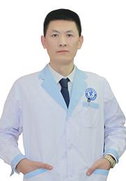 罗刚 主治医师 擅长男科泌尿科平安彩票开奖直播网