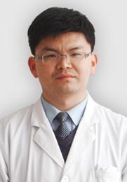 张海港 主任医师 潍坊京都白癜风医院主任 白癜风专家组医生 白癜风临床经验丰富
