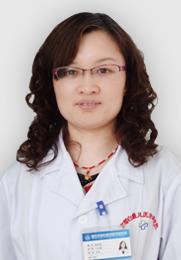 张秀芳 主任医师 潍坊京都白癜风医院白癜风医生 丰富的理论与临床实践经验
