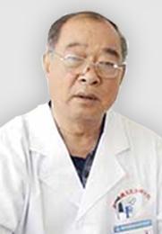谢焕福 主任医师 潍坊京都白癜风医院医师 白癜风皮肤病治疗有着独特见解