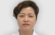 柳爱贞 主任医师 潍坊京都白癜风医院医生 从事皮肤科的科研与临床多年