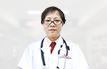 王军娅 副主任医师 专业水平:★★★★★ 服务态度:★★★★★ 问诊量:3892患者好评:★★★★★