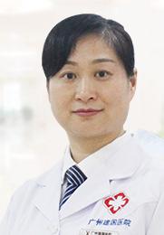 程运丽 主任医师 30年妇科临床经验 问诊量:3147患者 好评:★★★★★