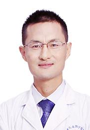 张俊峰 主治医师 接诊量8999 患者好评度★★★★★
