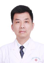 范勇 副主任医师 接诊量8743 患者好评度★★★★★