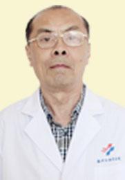 黄 皮肤性病副主任医师