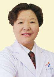 徐 性病科主任 女性湿疣疱疹