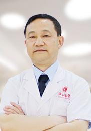 张庆果 副主任医师 深圳肤康皮肤病医生
