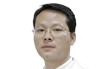 孟斌 主任医生 华东医疗研究带头人 中国医学先进工作者 问诊量:6318患者好评:★★★★★