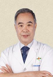 刘荣贵 皮肤病医生