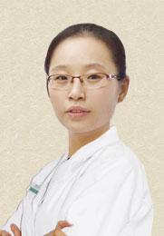 郭丽 皮肤病医生