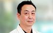 唐怀瑞 主治医师 临床经验20余年 九龙医师团核心成员 患者好评:★★★★★