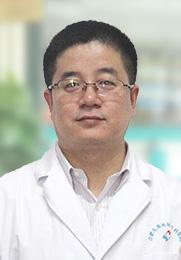 郑卫忠 主治医师 临床经验近20年 九龙医师团核心成员 患者好评:★★★★★