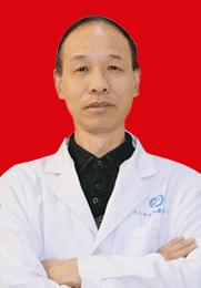 刘中海 主治医师 专业水平:★★★★★ 服务态度:★★★★★ 患者好评:★★★★★