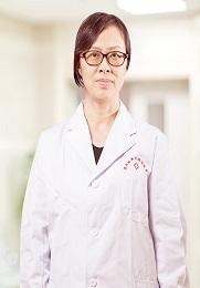 冯雪梅 副主任医师 免疫学硕士 苏州大学附属 医院皮肤科专家 问诊量:4165患者好评:★★★★★