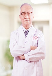 宋奋光 主任医师 亚洲皮肤学会会员 美国皮肤科学会海外会员 问诊量:4194患者好评:★★★★★