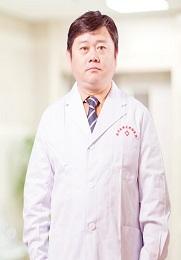 杨子良 副主任医师 中华医学会会员 苏州大学附属 医院皮肤科副主任 问诊量:5324患者好评:★★★★★