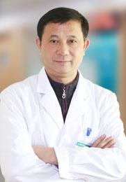王先跃 主任医师 中国男性学会会员 问诊量:3538患者 好评:★★★★★