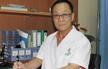 许敬亭 主任医师 从事男科临床诊疗近40年 有丰富的诊疗经验 患者好评:★★★★★