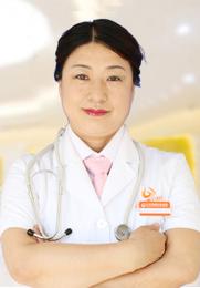 张真 妇科主任 无痛人流、处女膜修复 宫外孕、卵巢囊肿 子宫肌瘤、不孕不育