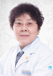 王苏英 副主任医师 耳科主任 问诊量:3593患者     好评:★★★★★