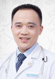 孙高亮 主任医师 鼻科副主任 问诊量:2958患者     好评:★★★★★