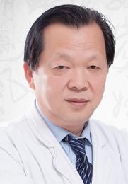 王其峰 主任医师 咽喉科主任 问诊量:3687患者     好评:★★★★★