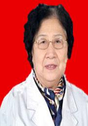 徐桂芳 副主任医师 性病防治协会成员 专业水平:★★★★★ 患者好评:★★★★★