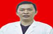 张胆 主治医师 性病防治协会成员 专业水平:★★★★★ 问诊量:3913患者好评:★★★★★