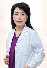 关?#22909;?副主任医师 武汉都市妇产医院妇科门诊主任