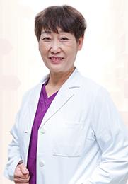 王绪芝 主任医师 武汉都市妇产医院业务院长