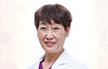 王绪芝 主任医师 从事妇产科临床建议40余年 武汉都市妇产医院业务院长 患者好评:★★★★★