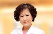 叶宏 国产人妻偷在线视频医师